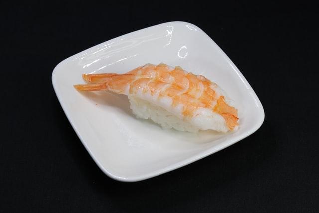 Benefits of Keto Sushi