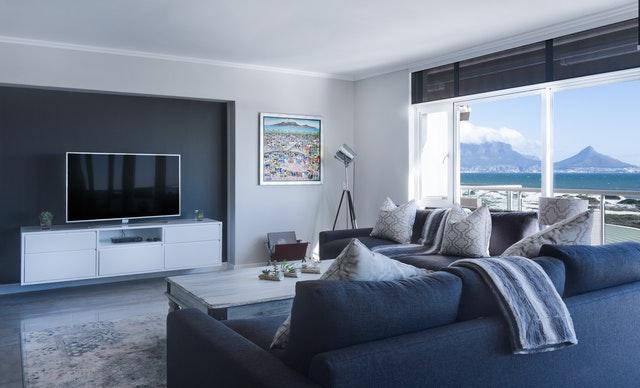 Cute Living Room Decor Ideas