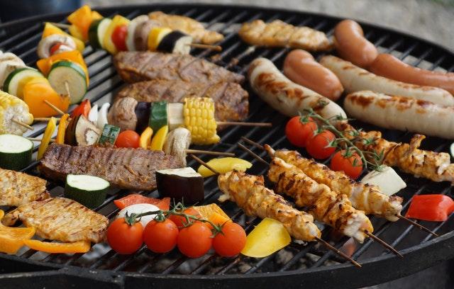 Why Choose Keto BBQ?