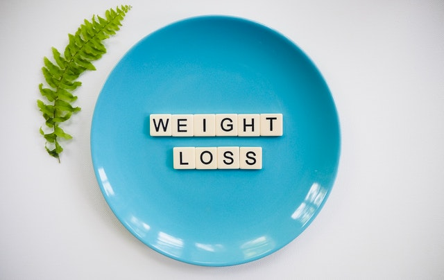 Carbs in Milk – A Guide For Healthy Weight Loss