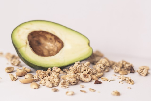 5 Keto Myths Debunked and 5 Facts You Should Know About Keto Diets