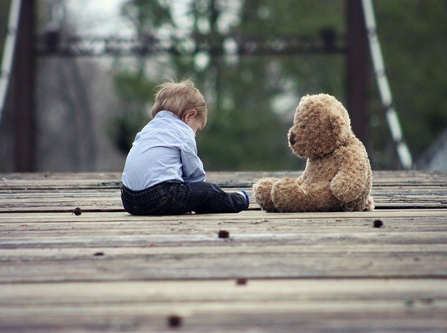Find Out the Best Ways to Prevent and Deal with Toddler Tantrums