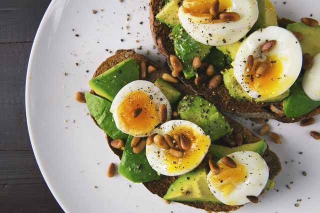 How Much Protein should I Eat on a Keto Diet