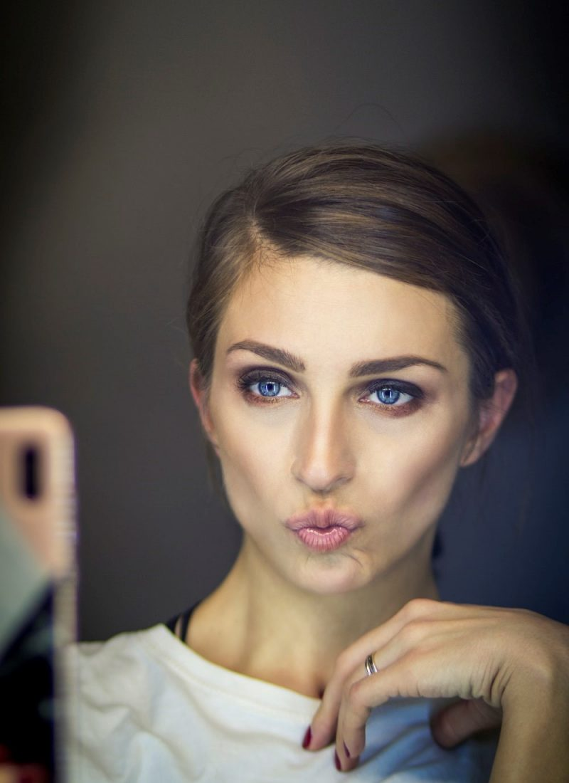 What are the Ways to Take Your Contouring to the Next Level?