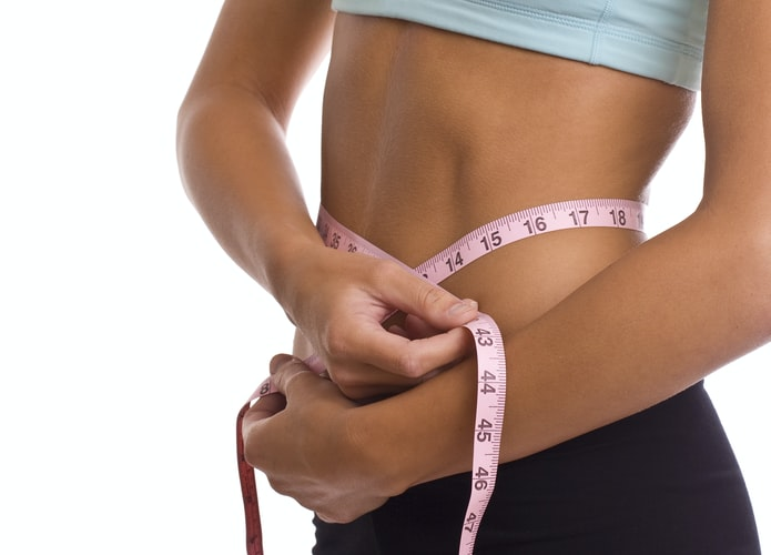 Reasons why people fail while following their dieting schedule