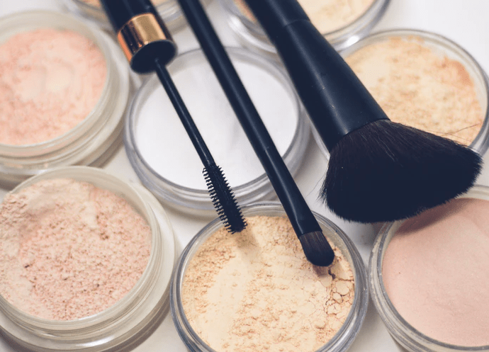 Simple Evening Makeup Ideas To Bring Out Your Best Features