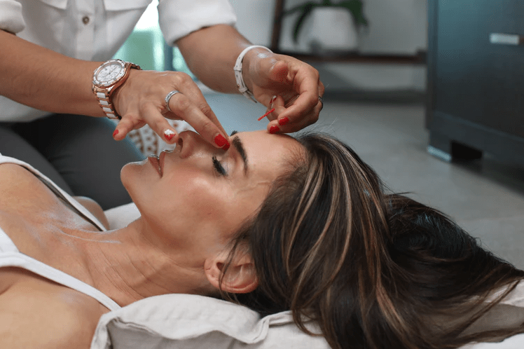 Trends in Anti-Aging Skincare You Can Try At Least Once