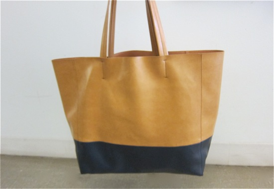 Bag You Need to Know About