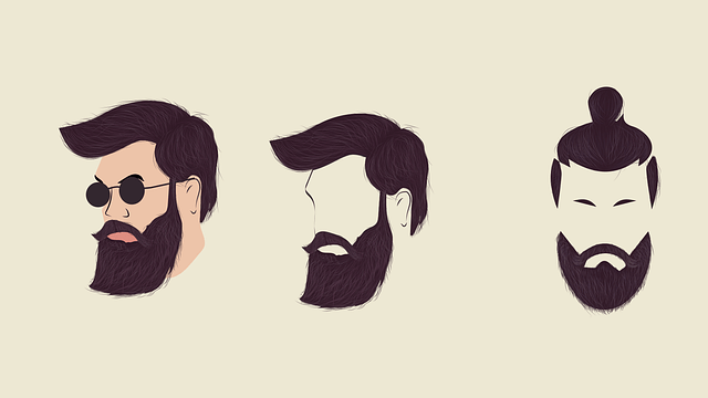 Hair Grooming