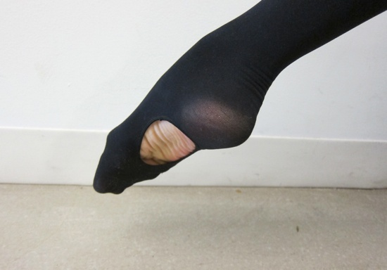 Best Tights Ever
