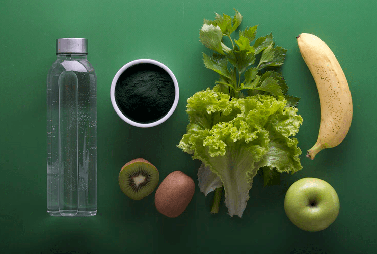 Evidence-Based Health and Nutrition Tips