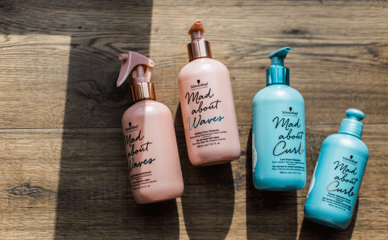 Beauty Editor Recommend these Shampoos for Thinning Hair and Hair Loss