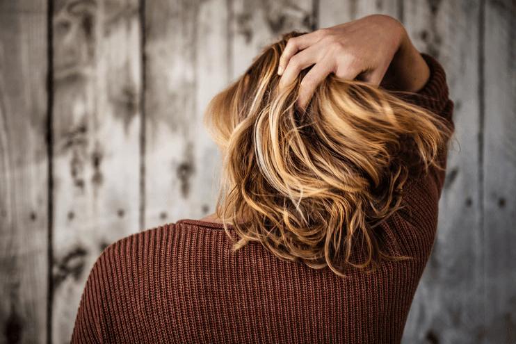 Making hair grow longer, faster and stronger