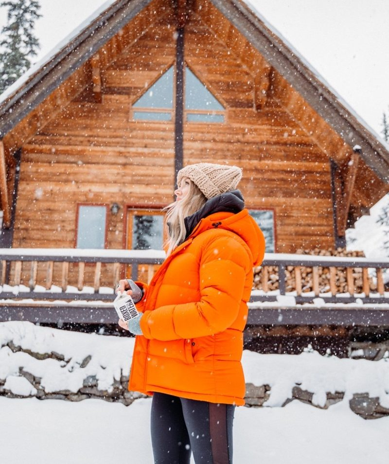10 Things That Help you Stay Warm in Winters Without Compromising On Your Look