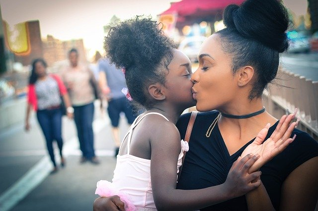 Seven Tips for Reconnecting with an Estranged Daughter